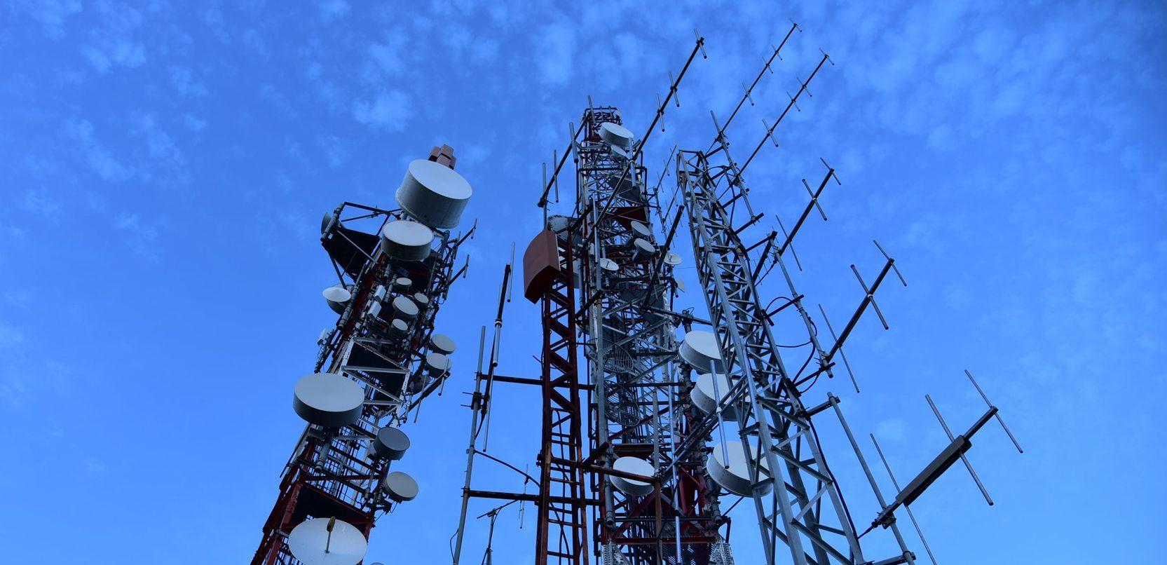 How Satellite Tv Works Poynt360