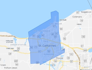 satellite-tv-St-Catharines